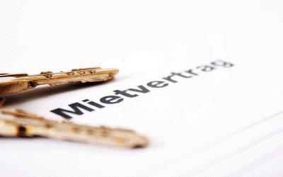 Formulare und Checklisten für die Haushaltsauflösung