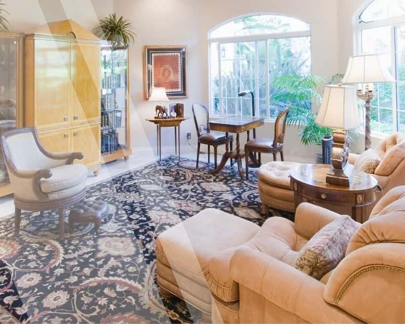 Haushaltsauflösung Wohnung