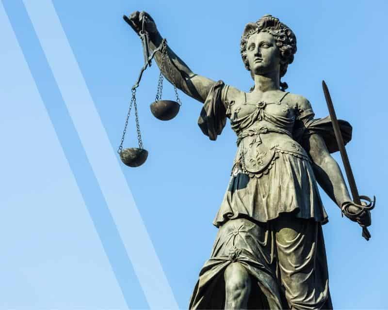 Zwangsräumung Gerichtsvollzieher