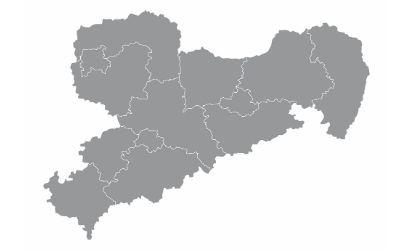 Beräumfix Standort Sachsen